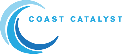 Coast Catalyst Construction